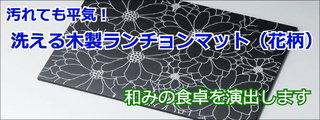 top_banner1_1.jpg