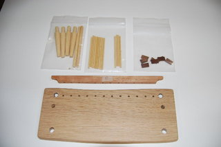 woodwork_kit1.JPG